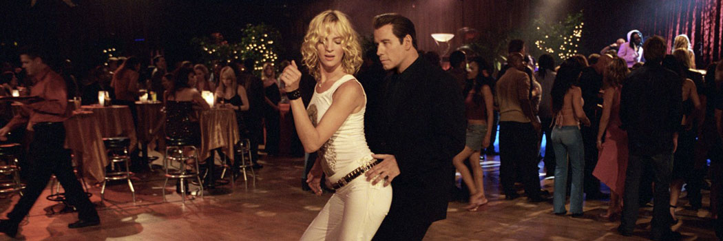 Be cool (2005) Streaming VF Film Complet en Français  |Be Cool Movie