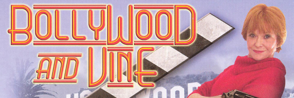 Bollywood and Vine (2004)