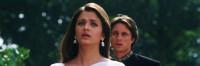 Bride and Prejudice (2005)