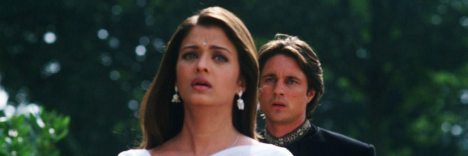 Bride and Prejudice (2005)